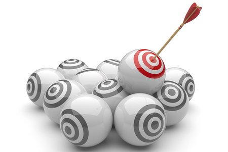 MARKETING SERVICES   -  Content Creation / SEO   -  Lead Generation/Nurturing   -  Social Media   -  Linked Marketing Services