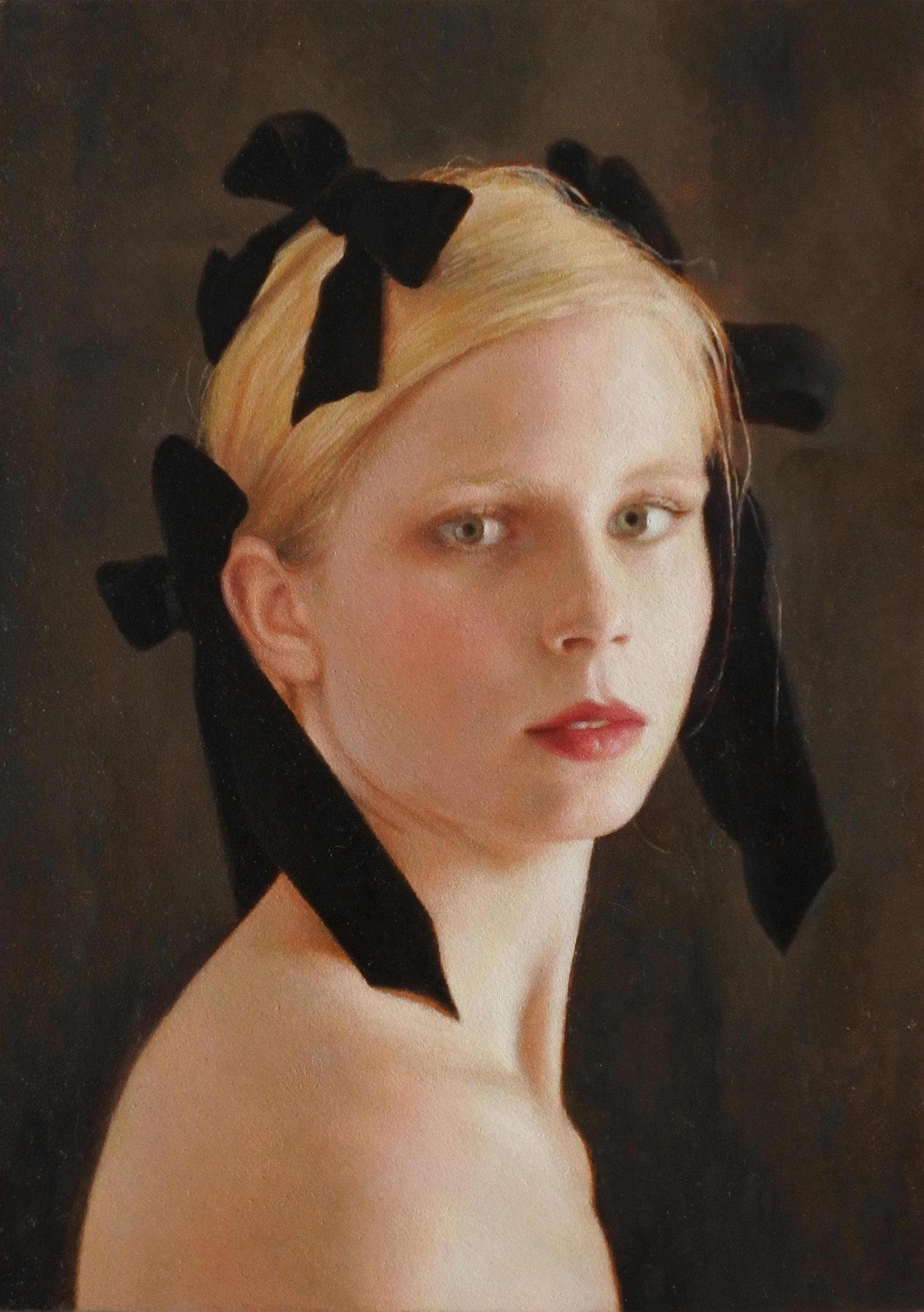 black bows, b.jpg