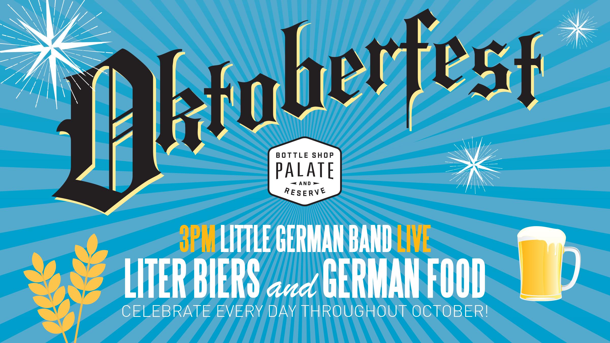 FB-Palate-Oktoberfest.png