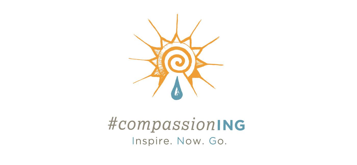 Compassioning-Website-Banner-V2.jpg