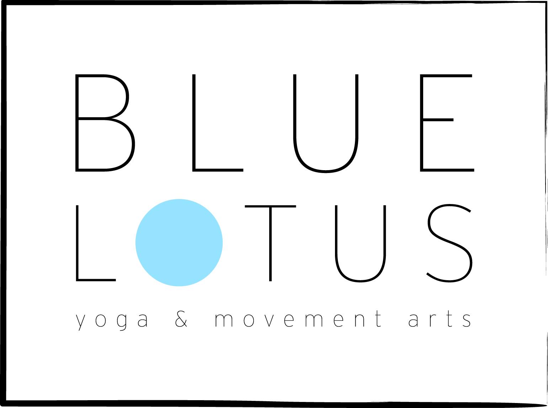 bluelotus.jpg