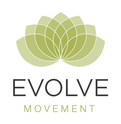Evolve_Movement_logo.jpg