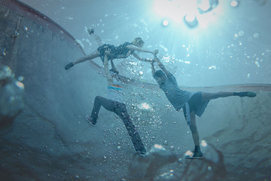 ShaLeigh-Dance-1.jpg