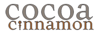 cclogocolor-copy.png
