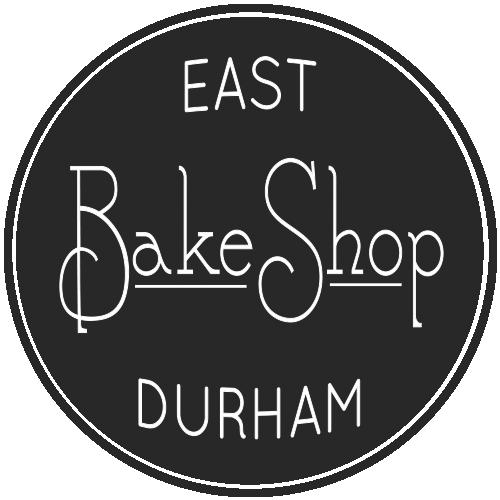 East-Durham-Bake-Shop-500px.png