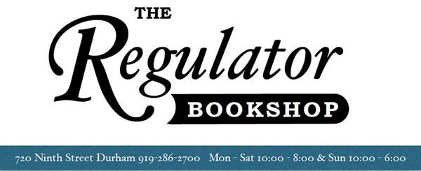 regulator-logo3.jpg