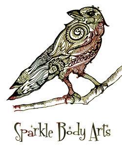 facepainting - sparkle body arts.jpg