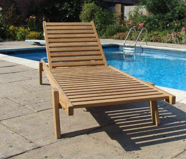 single-lounger-web-004.jpg