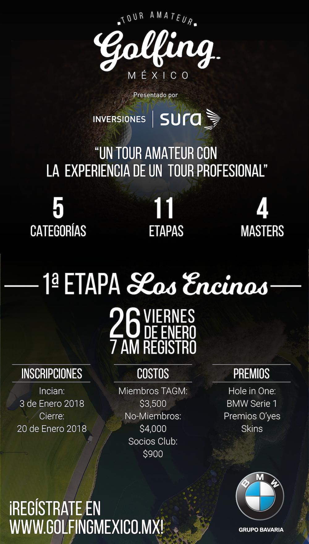 Poster 1Etapa Los Encinos-04.png