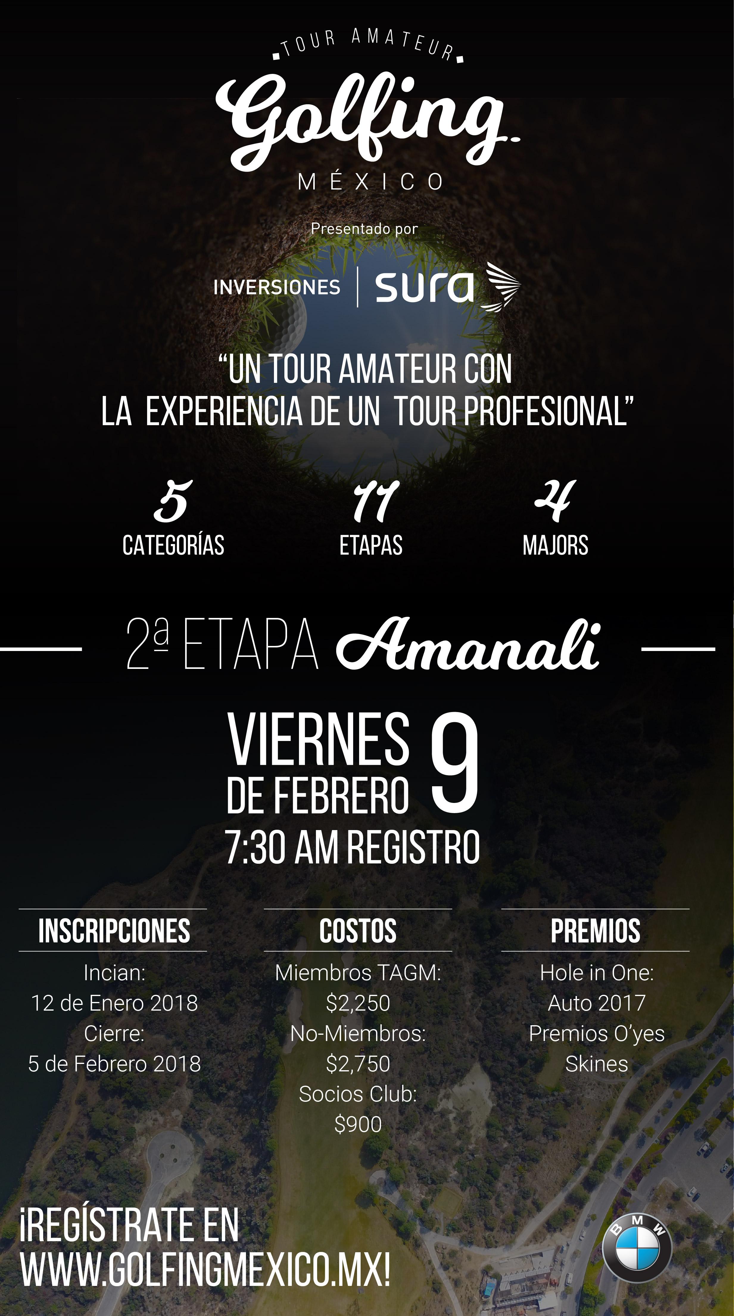 Poster 2Etapa AMANALI-01.jpg