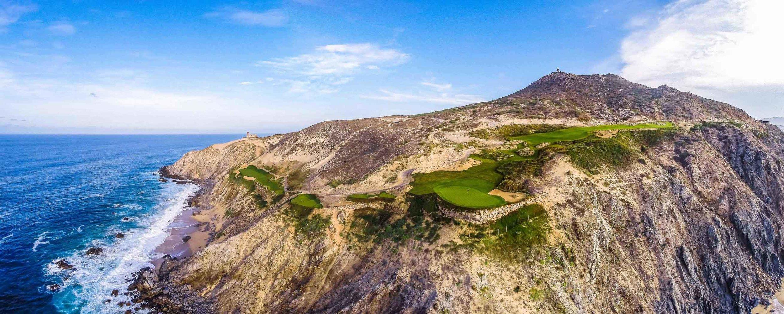 Quivira-Golf-Gallery-1-58ebeb57ada0b-2.jpg