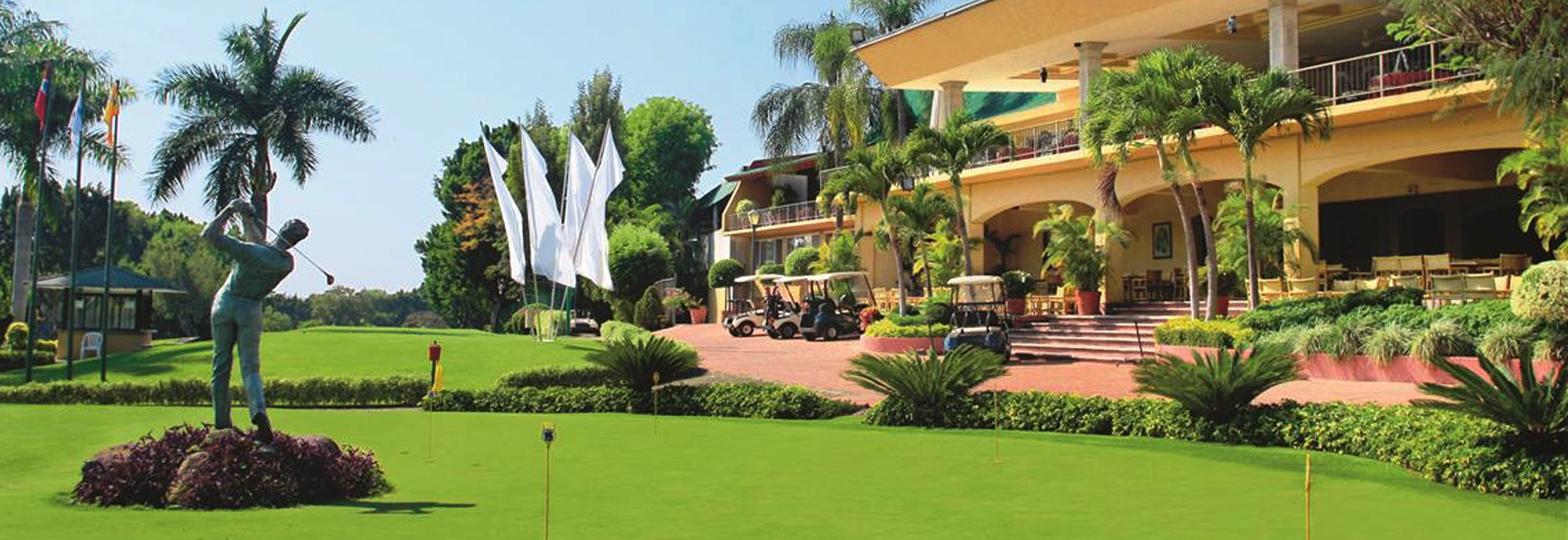 Club de Golf Los Tabachines.jpg