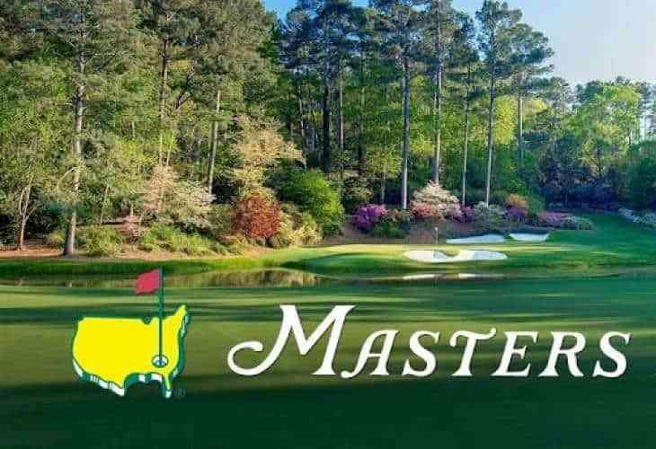 masters2.jpg