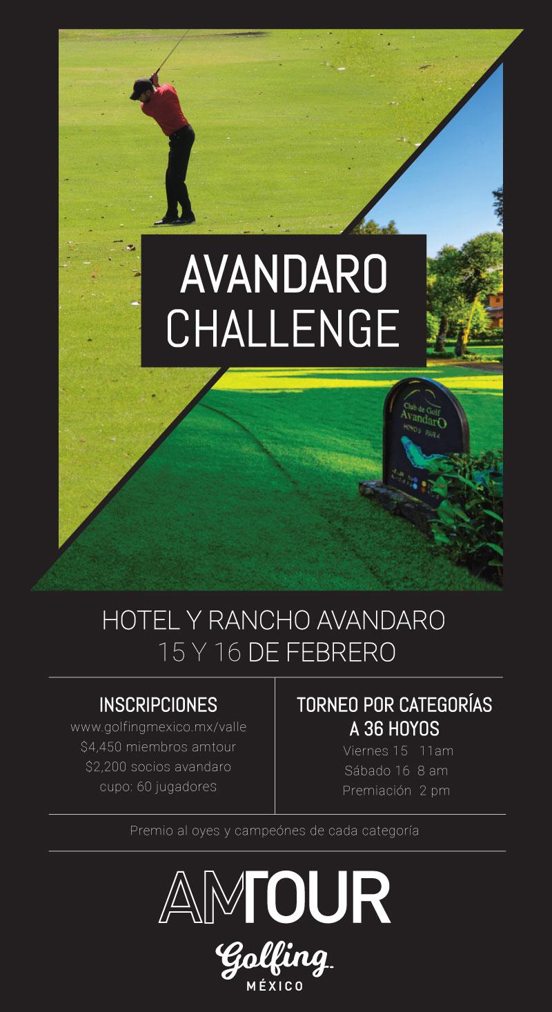 AMTOUR_Avandaro_Challenge.jpg
