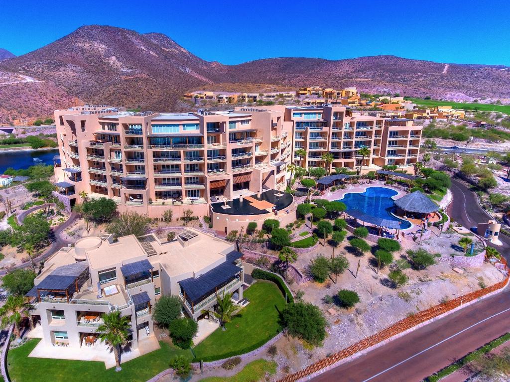 Vista Mar - Puerta Cortés Departamentos y cuartos de 1 - 6 personas