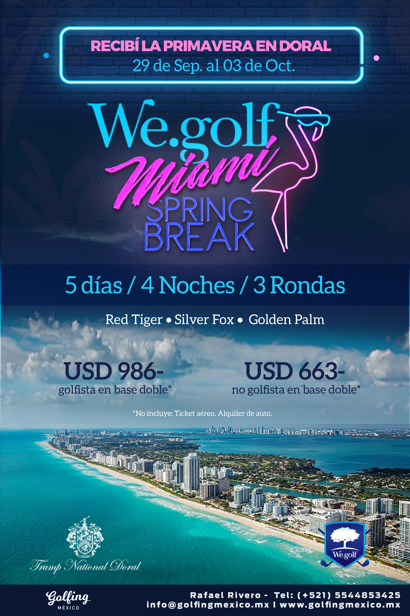 Flyer_MiamiSpringBreak_GolfingMexico.jpg