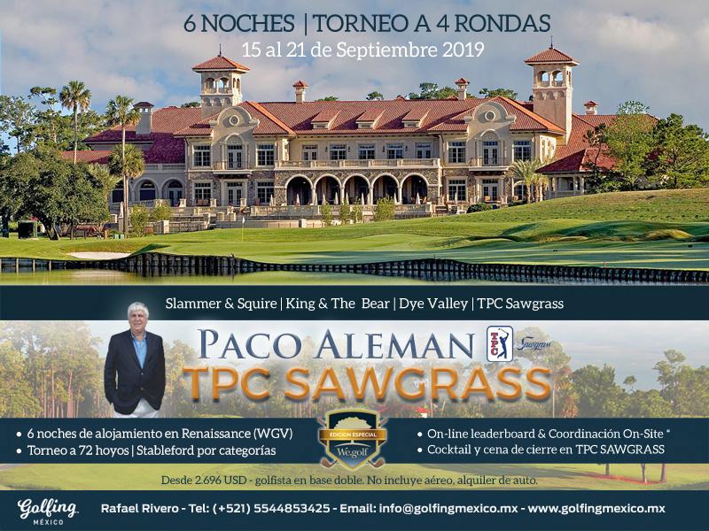 Paco TPC Flyer_Especial_edition_Golfing.jpg