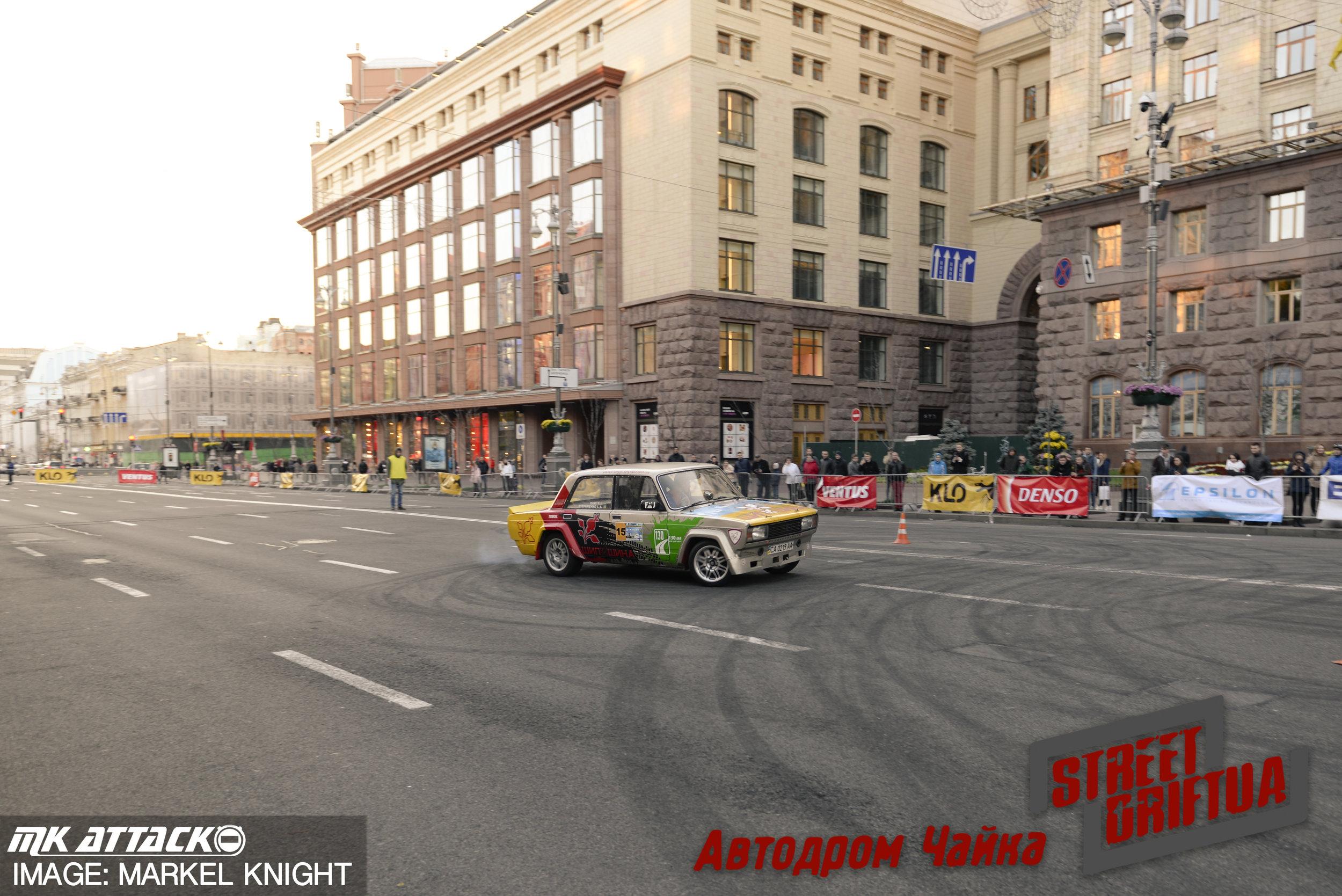 STREET DRIFTUA KYIV 1.3.jpg