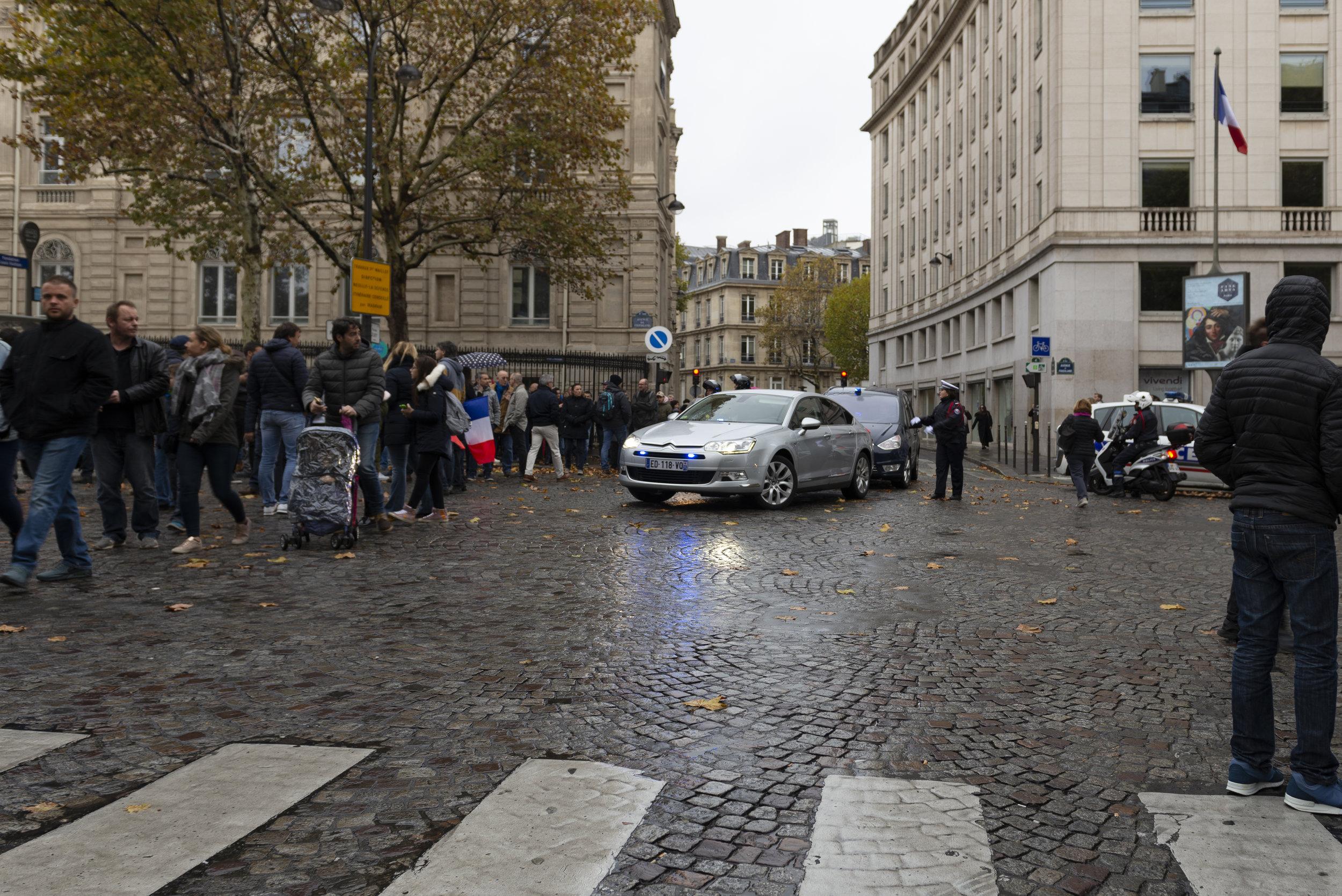 PARIS MEMORIAL.JPG