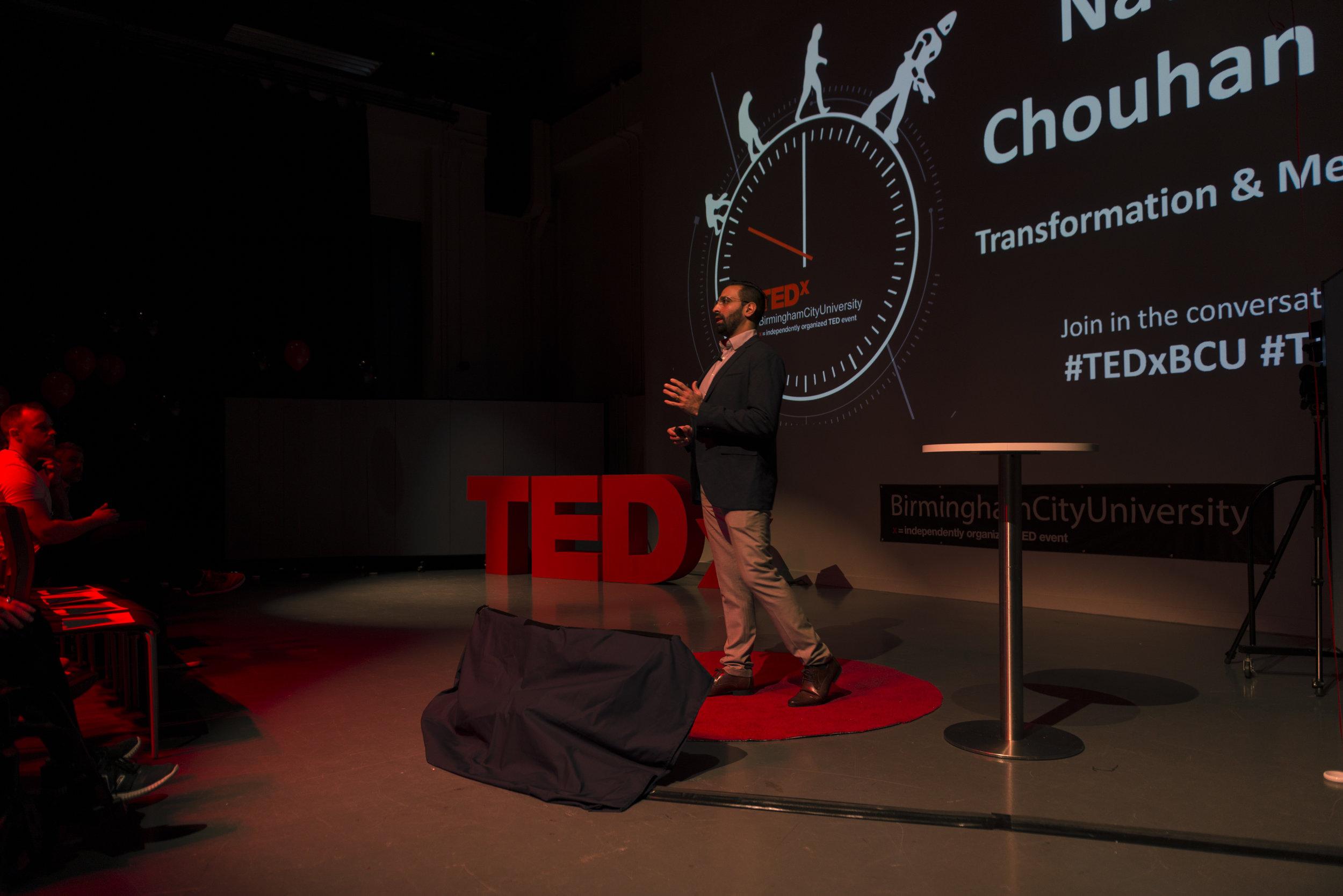 TED TALKS 2.JPG