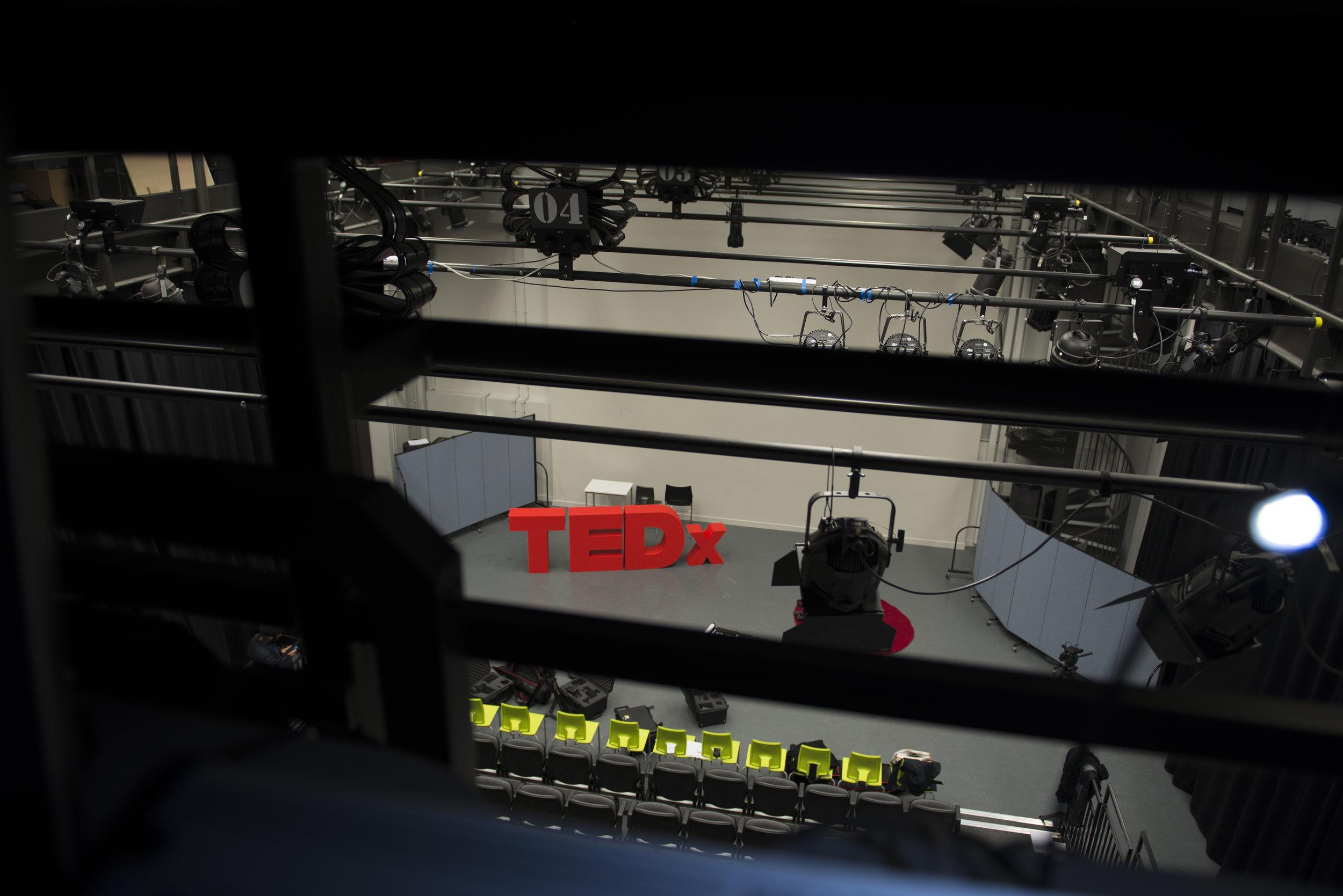 TED TALKS 3.JPG