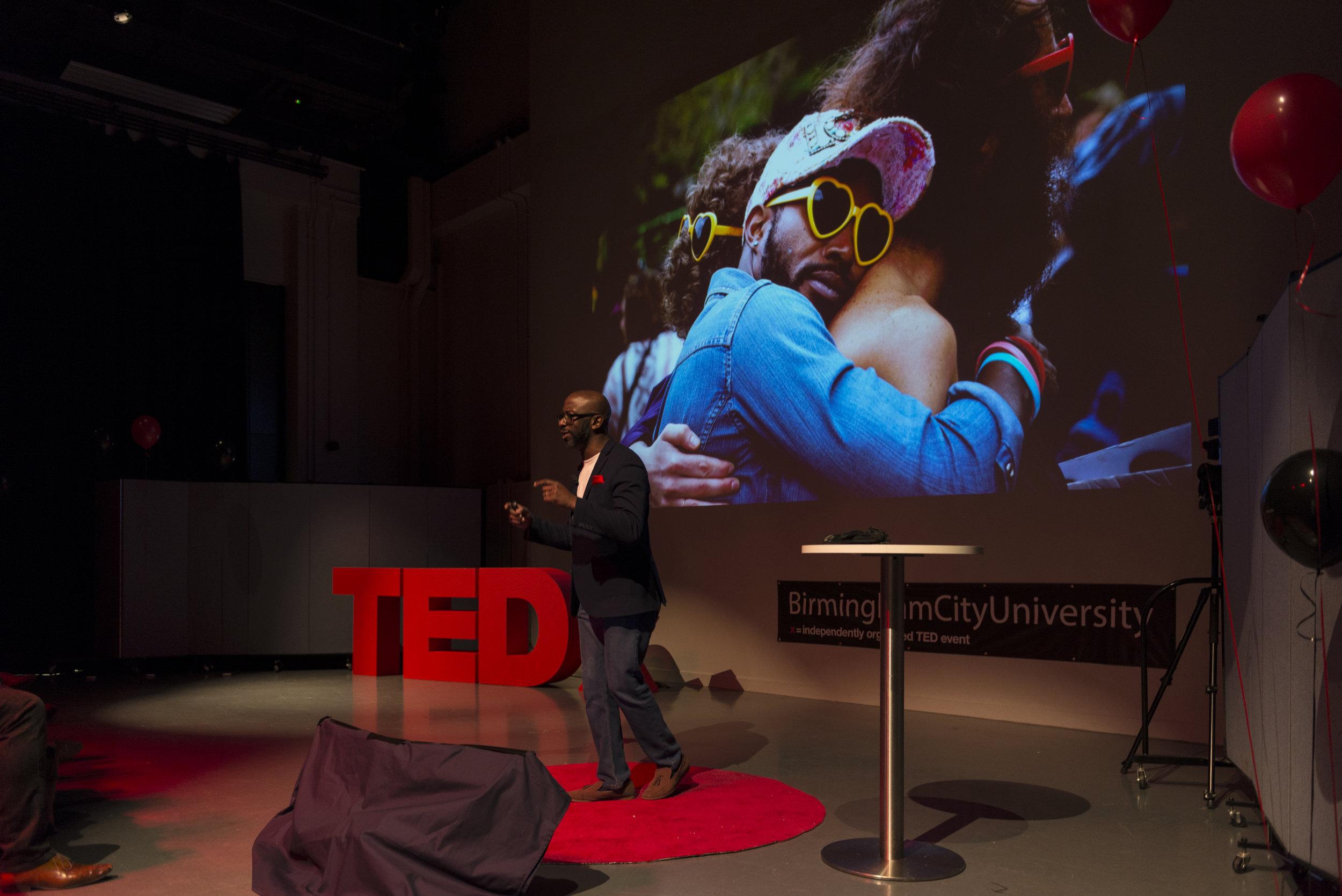 TED TALKS 4.JPG