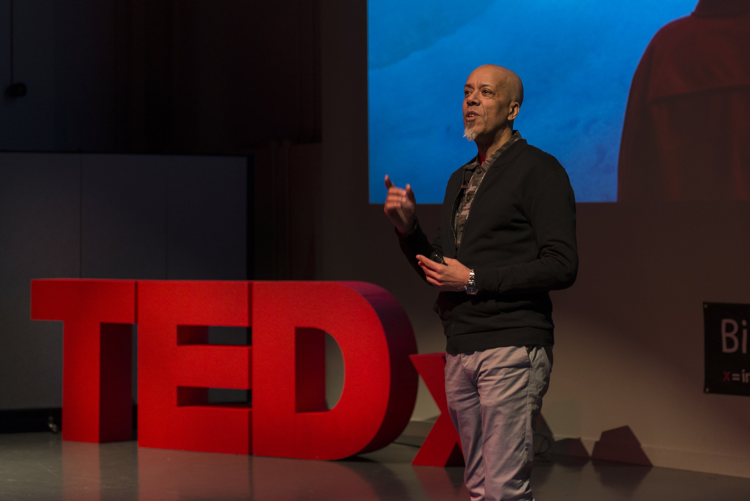 TED TALKS 5.JPG