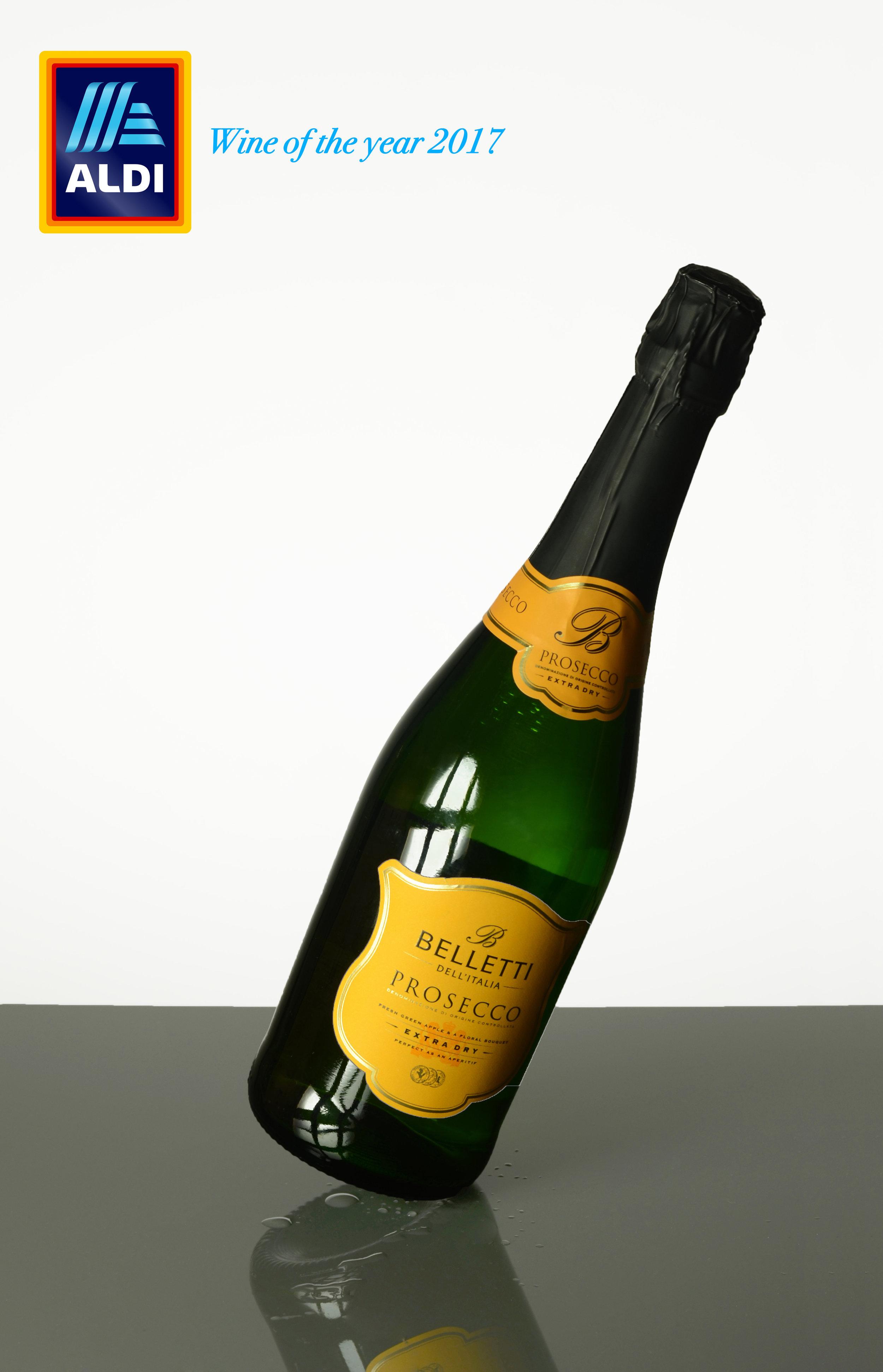 markelknight-aldi-champagne