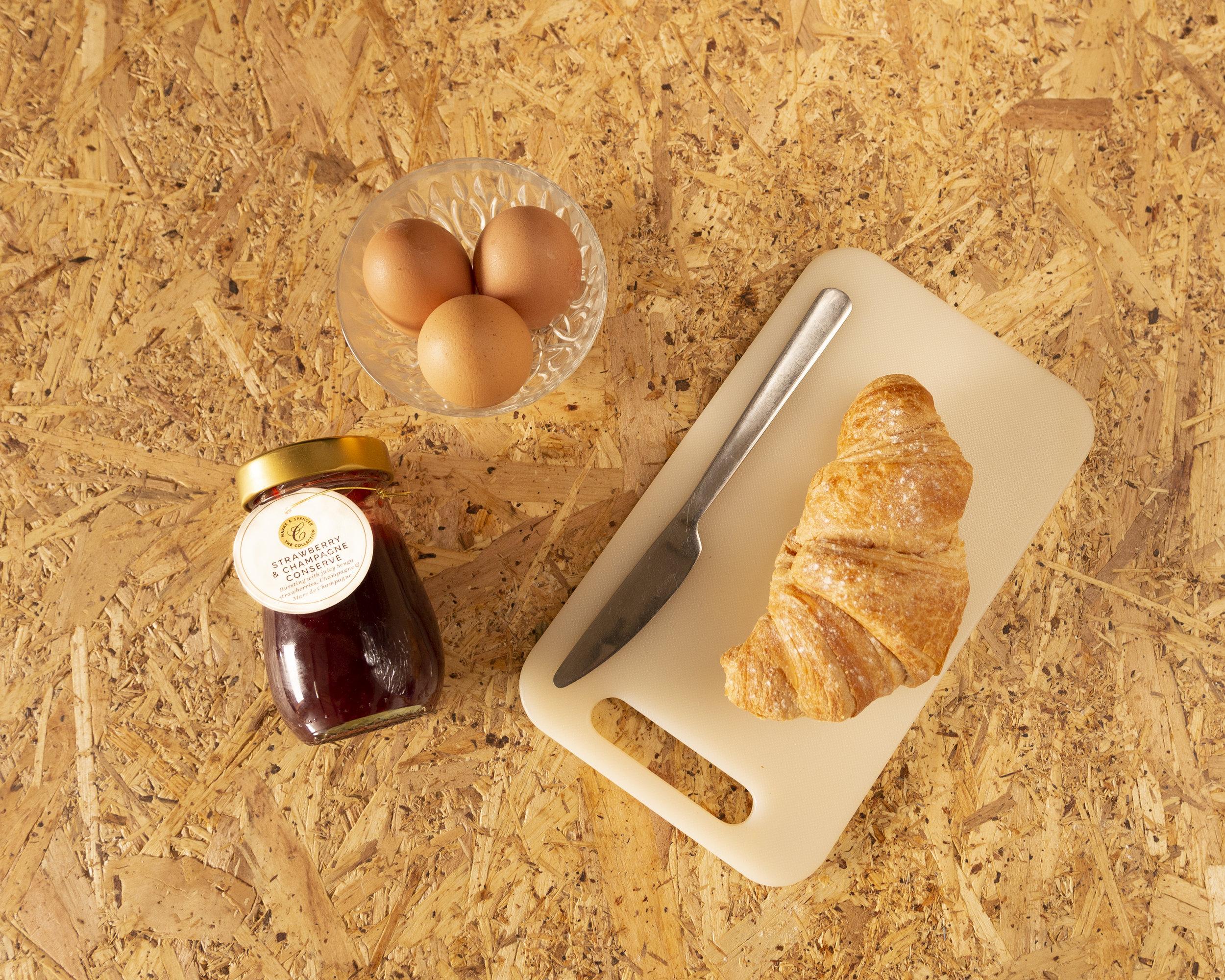 markelknight-metro-croissant
