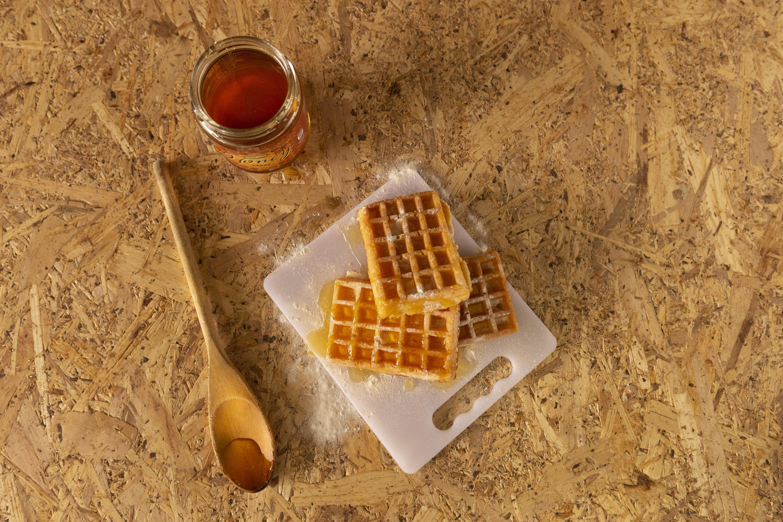 markelknight-metro-waffle