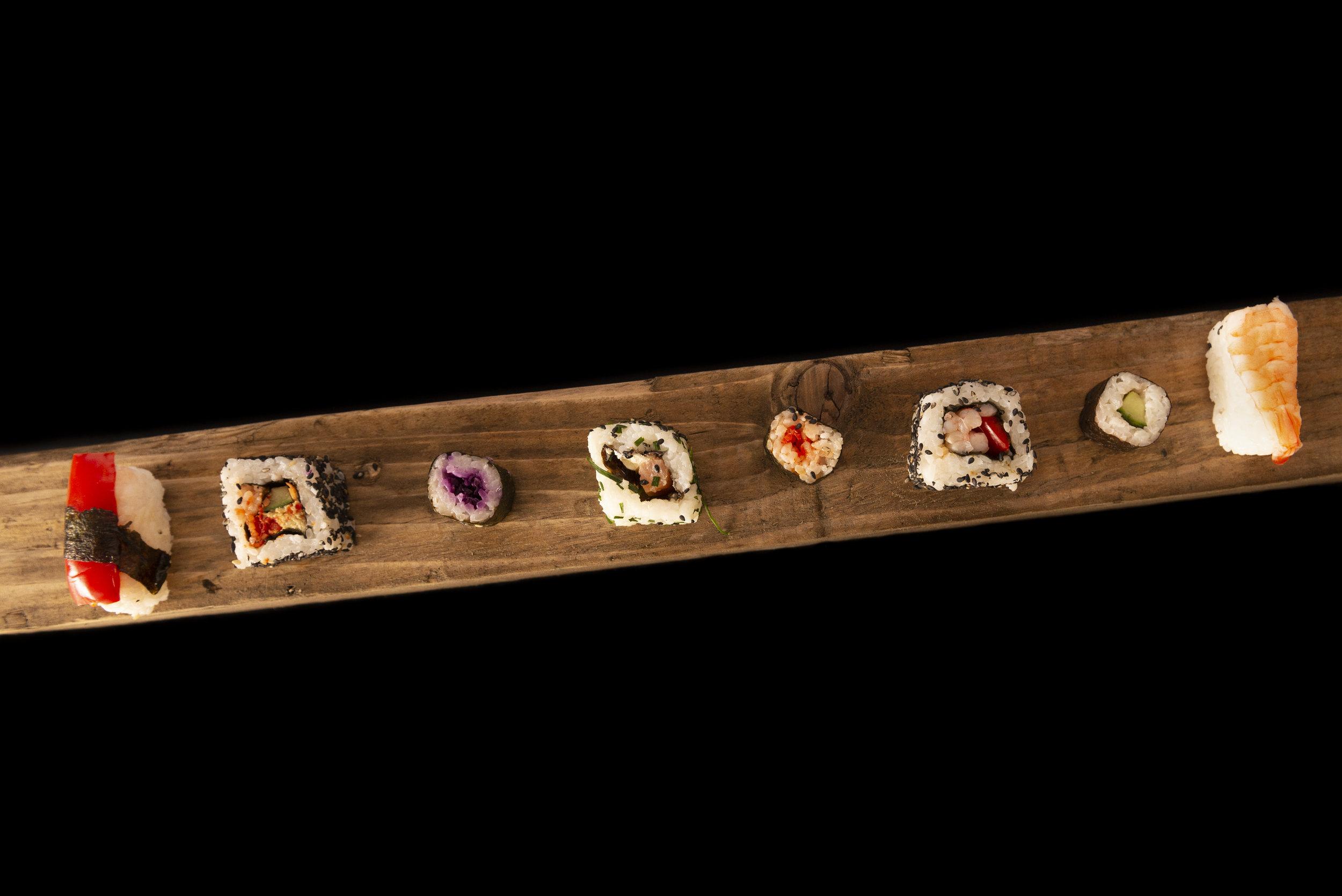 markelknight-meero-sushi2