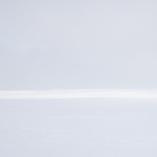 snowshine.jpg