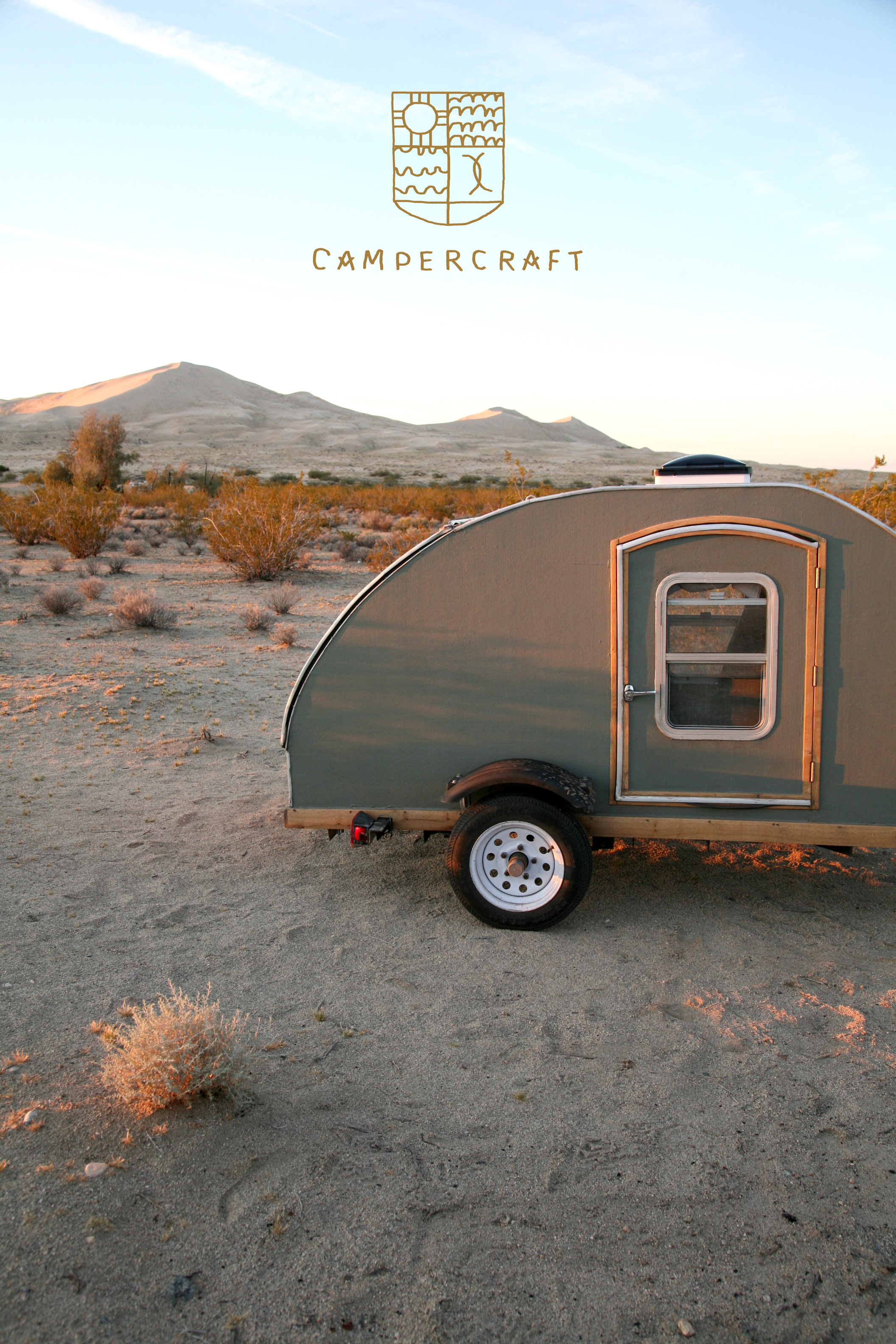 campercraft.jpg