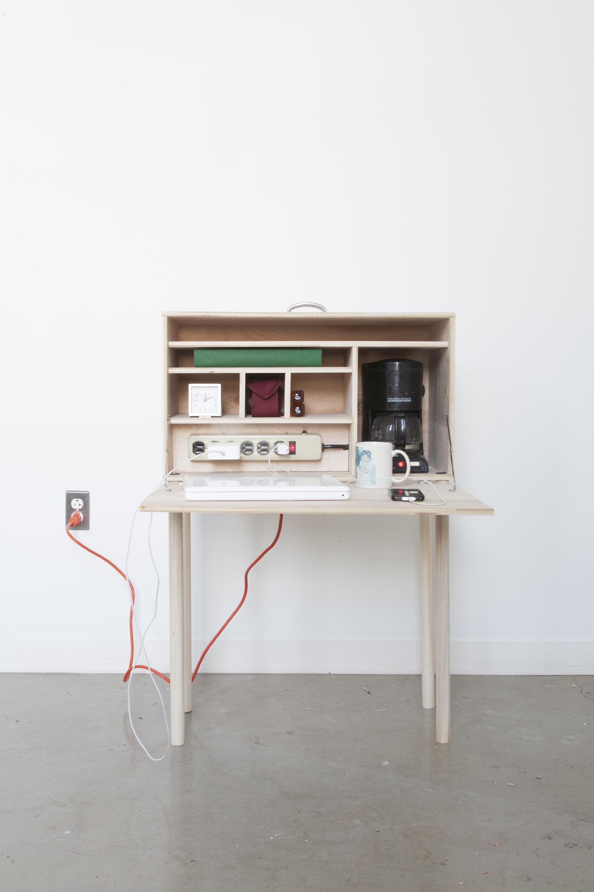 briefcasefront.jpg