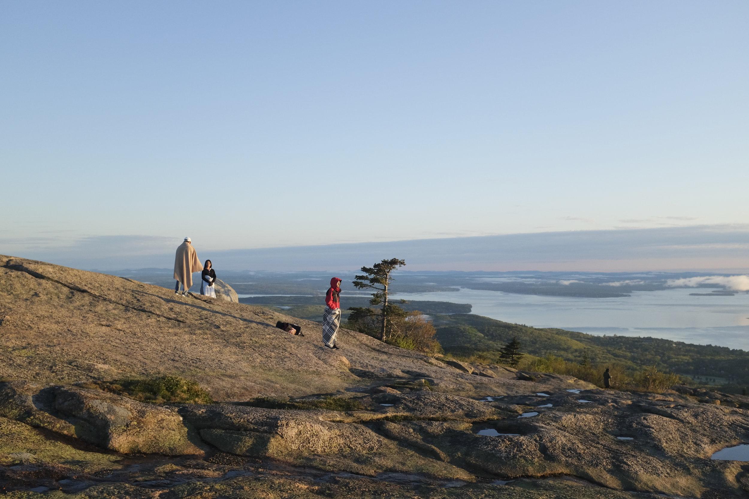 AcadiaCadillacMtn.jpg
