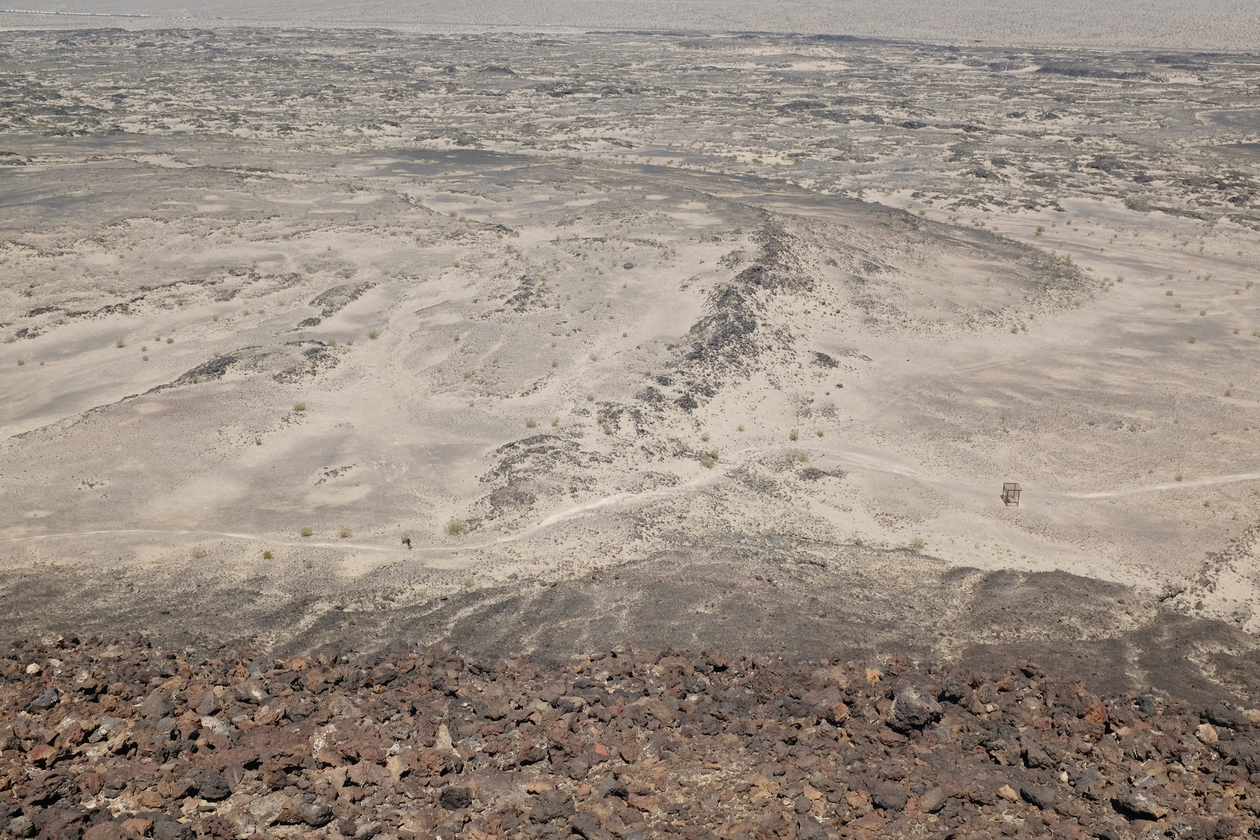 CraterBench.jpg