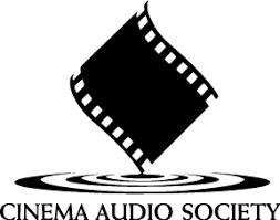 CAS Logo mk.png