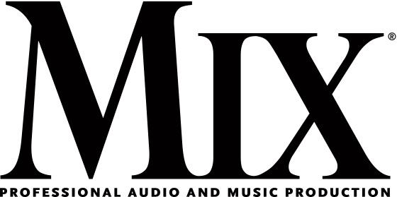 08_MIX_new_logo.jpg