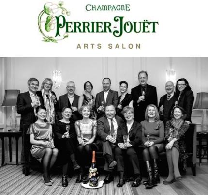 PerrierJouetSalonArts