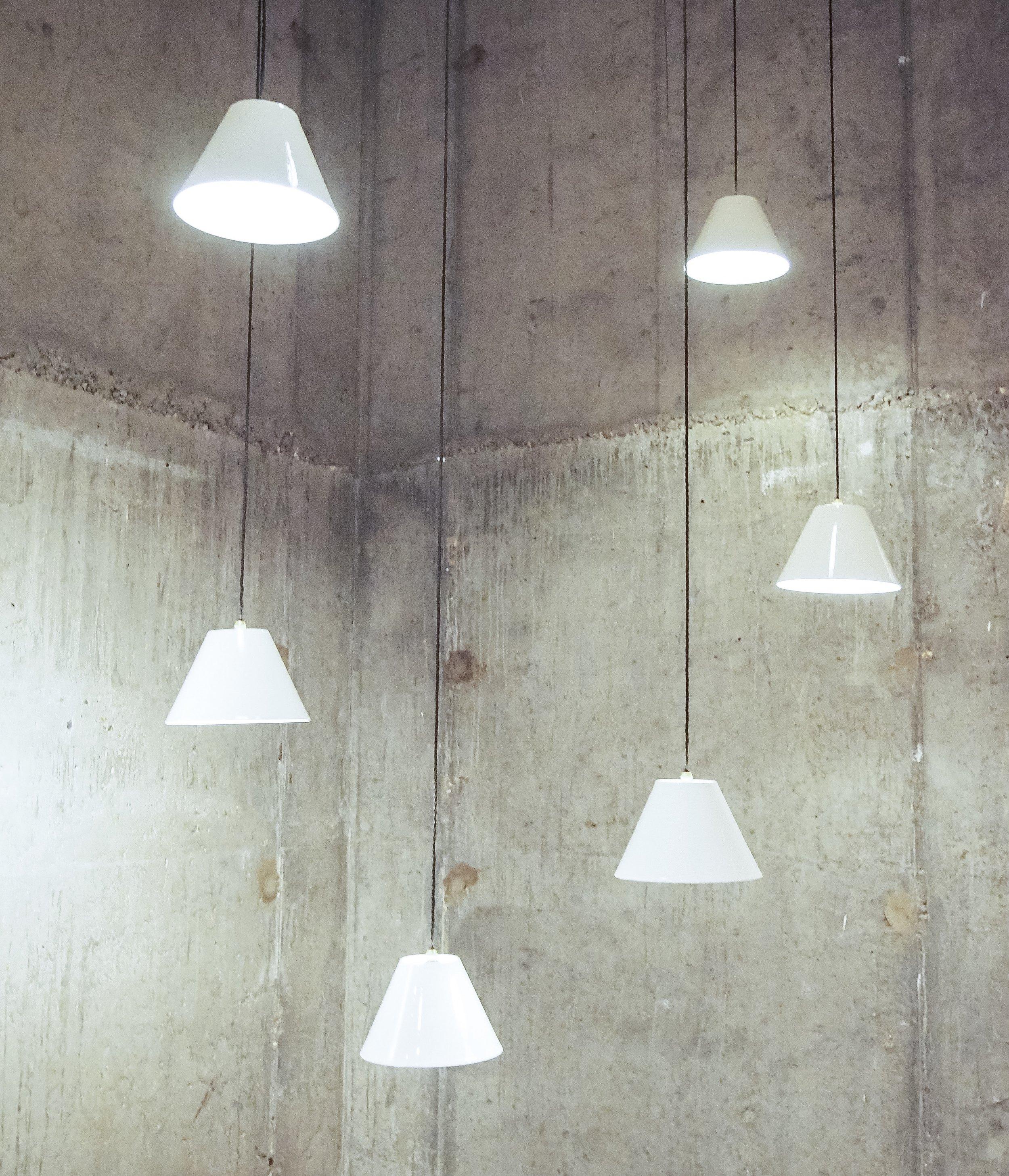 Brindisa Lights