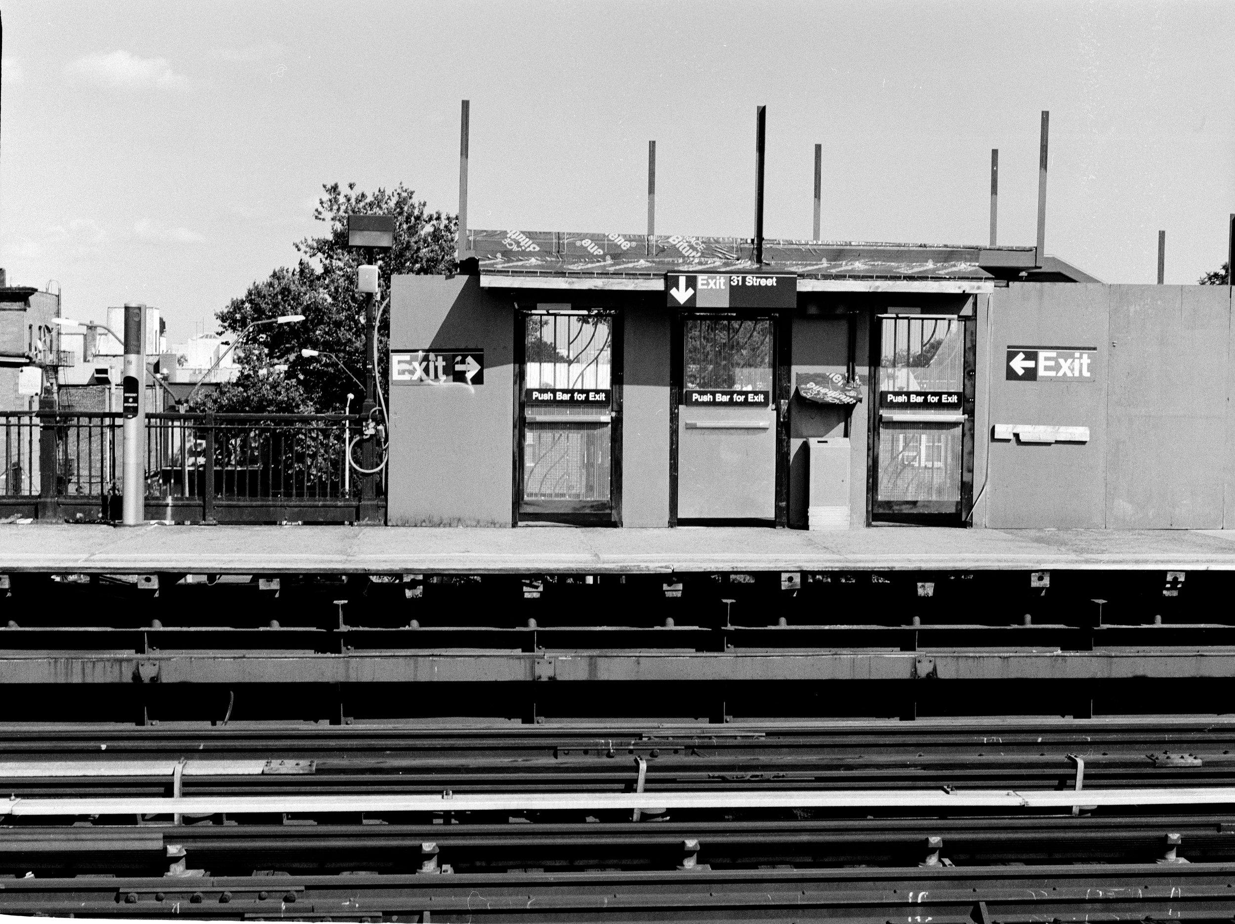 NYC_summer2018_1a.jpg