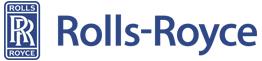 Customer_Rolls-Royce.jpg