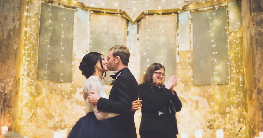 asylum-peckham-london-wedding-photography-1100.jpg