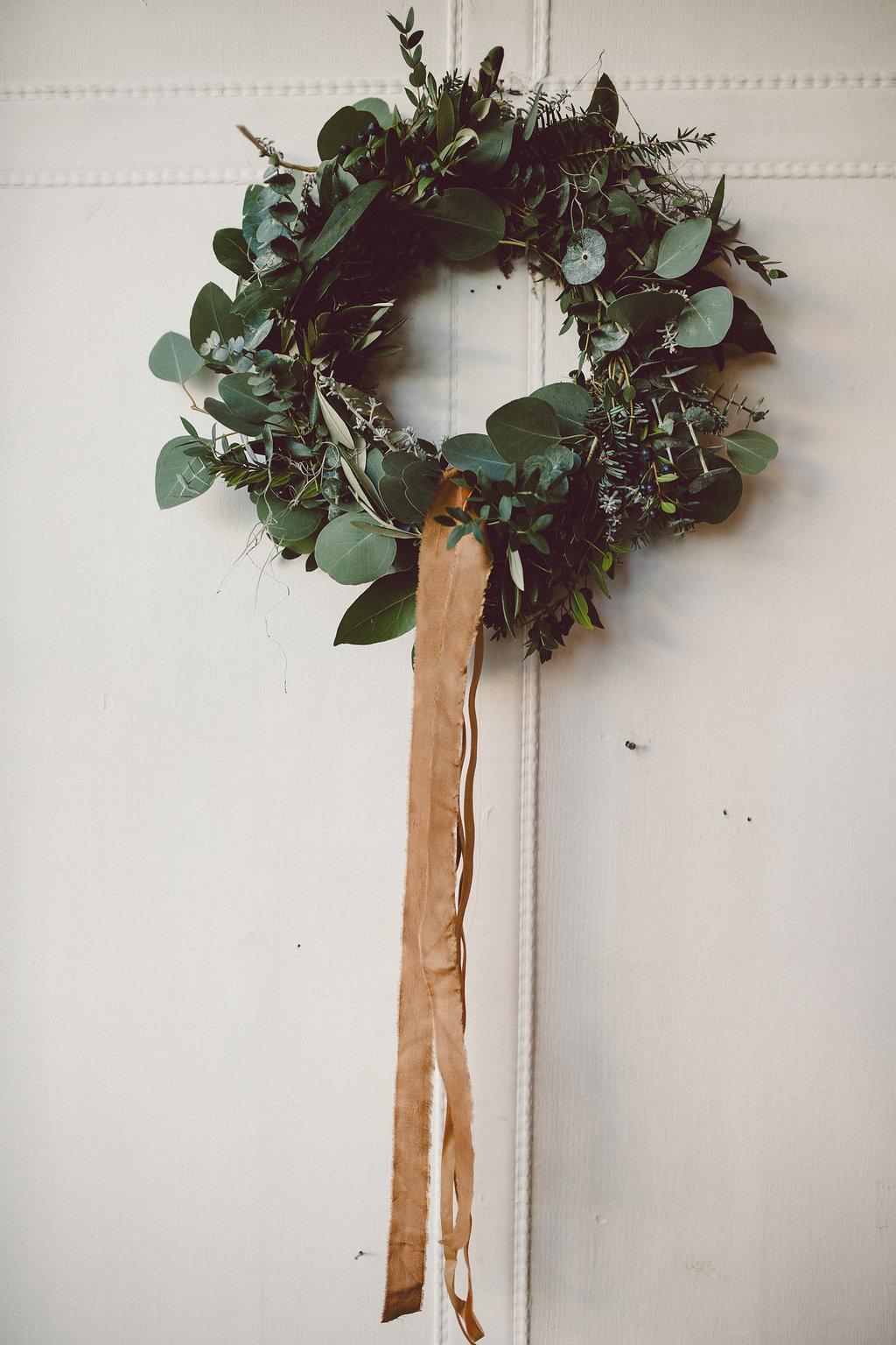 flower-workshop-wreath-making-the-good-florist-16.jpg