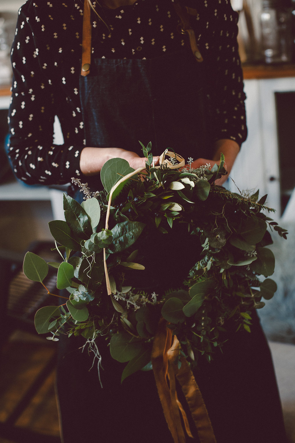 flower-workshop-wreath-making-the-good-florist-50.jpg