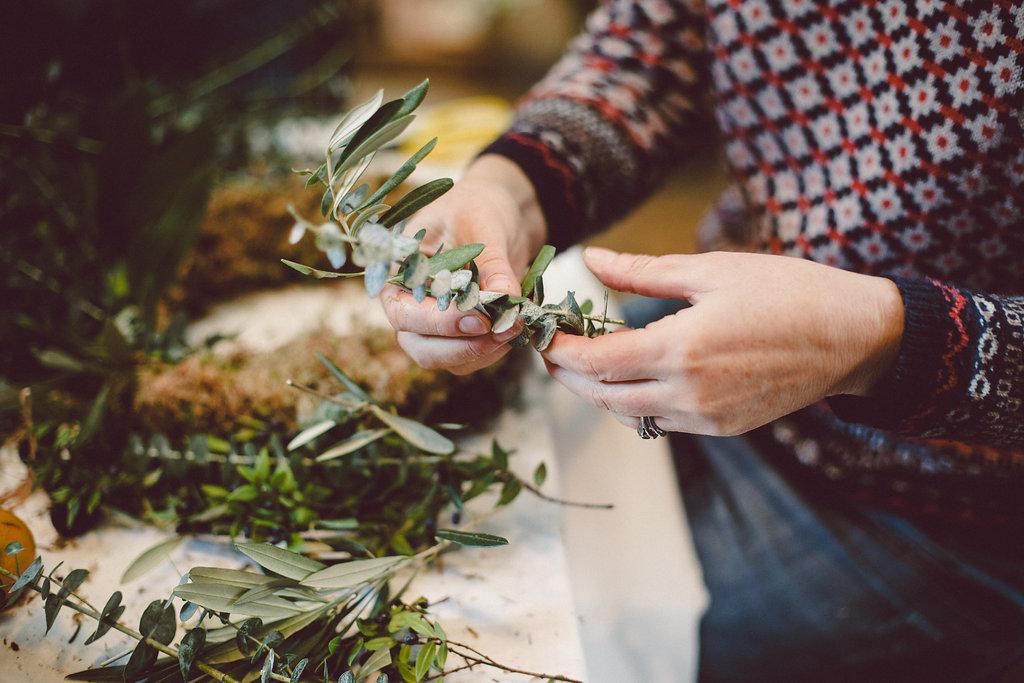 flower-workshop-wreath-making-the-good-florist-57.jpg