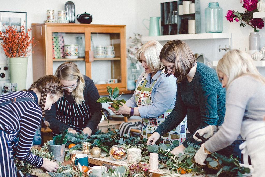 flower-workshop-wreath-making-the-good-florist-61.jpg