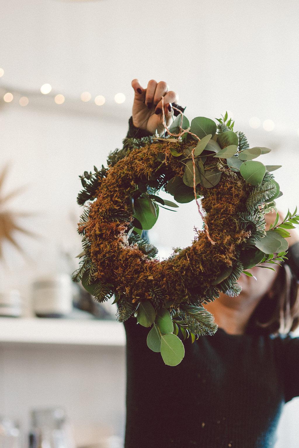 flower-workshop-wreath-making-the-good-florist-71.jpg