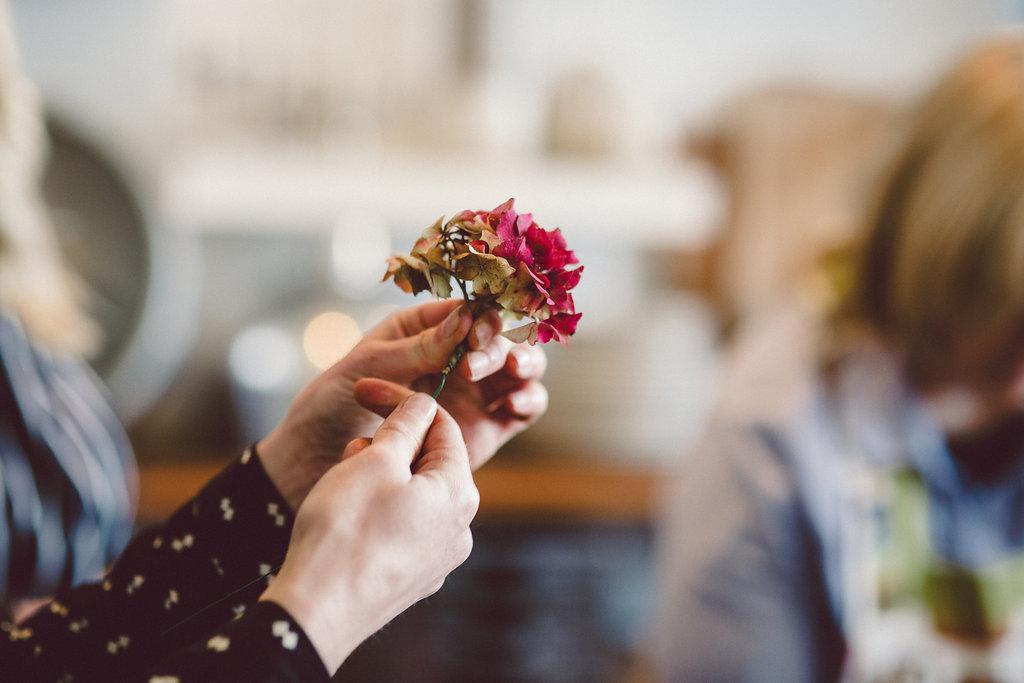 flower-workshop-wreath-making-the-good-florist-73.jpg