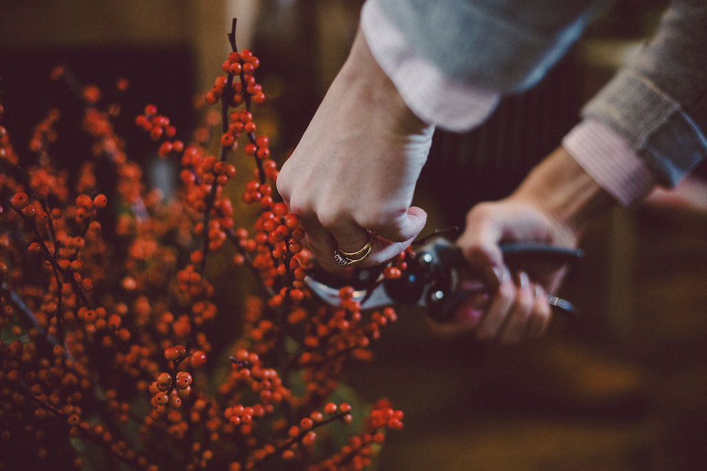 flower-workshop-wreath-making-the-good-florist-81.jpg